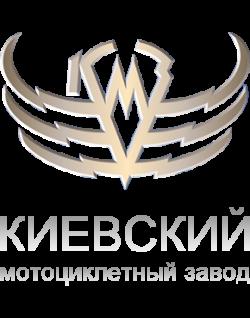 Мотоцикл Днепр, Урал, К 750