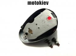 Стоп ФП7