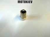 Лампа контроля 6/12V замка зажигания К-750