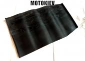 Резиновый коврик коляски Днепр К-750