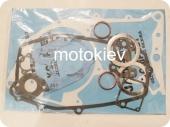 Прокладки двигателя 12V