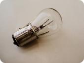 Лампа фары 12V 21W
