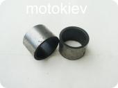 К-т втулок шатуна металокерамика