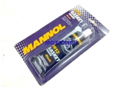 Герметик Mannol ( черный)